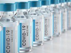 Victoria taps Microsoft for vaccine distribution platform