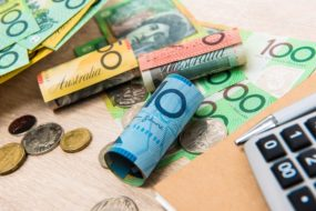 Final days to check if you're eligible for the $250 Centrelink payment